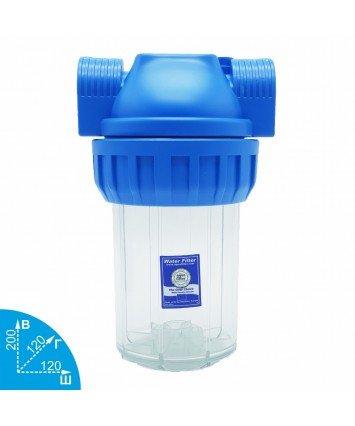 Aquafilter FHPR5-1-WB фильтр для холодной воды