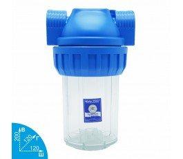 Aquafilter FHPR5-12-WB магистральный фильтр 6 Bar