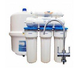 Aquafilter FRO5MJG 6 ступеней