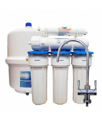 Aquafilter FRO5MJG RX65259516 обратный осмос