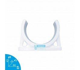 Aquafilter KF101 кронштейн для постфильтров и линейных картриджей