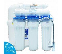 Aquafilter RX-RO5-75 5 ступеней