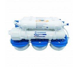 Aquafilter RX-RO6-75 6 ступеней