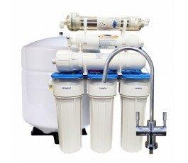 Aquafilter RX-RO7-75 7 ступеней