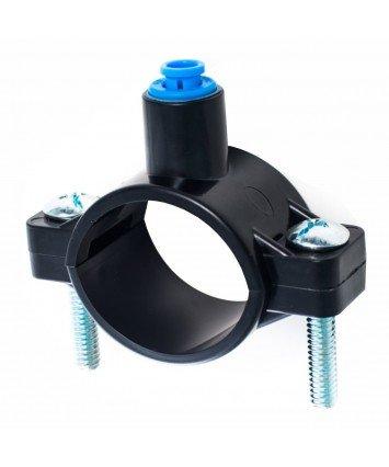 Aquafilter SC500B14 дренажный хомут к бытовым фильтрам обратного осмоса