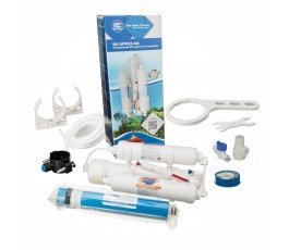 Aquafilter RX-AFRO3-AQ 3 ступени