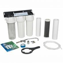 Aquafilter FP3-2 3 ступени