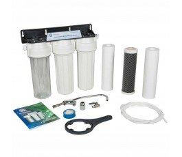 Aquafilter FP3-2 фильтр под мойку