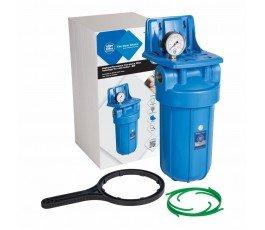 Aquafilter FH10B1-B-WB магистральный фильтр 6 Bar