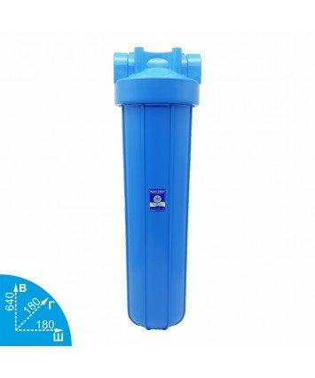 Aquafilter FH20B1-B-WB фильтр
