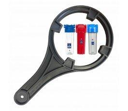 Aquafilter FXWR1 ключ к фильтрам обратного осмоса и магистральным фильтрам