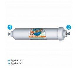 Aquafilter AICRO-QC угольный картридж