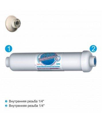 Aquafilter AIPRO полипропиленовый картридж VodaVozduh