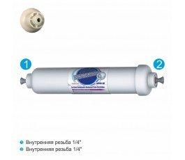 Aquafilter AIPRO-QC полипропиленовый картридж VodaVozduh