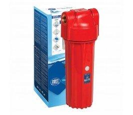Aquafilter FHHOT12-HPR-S магистральный фильтр 6 Bar