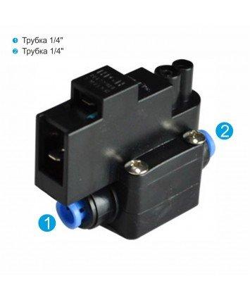 Aquafilter HP1000-B датчик высокого давления для обратного осмоса
