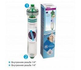Aquafilter TLCHF-2T капиллярная мембрана