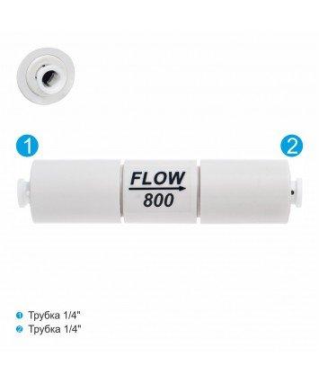 Aquafilter FR2280-Q ограничитель потока к обратному осмосу