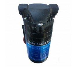 AquaKut 100G помпа GMB 78 24 12 - 070059 N3/8
