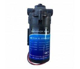 AquaKut 200G помпа GMB 78 24 16 - 070096 N3/8