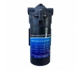 AquaKut 300G помпа GMB 78 24 20 - 070120 N3/8