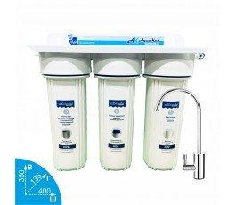 Aquakut FPR-3 тройной фильтр