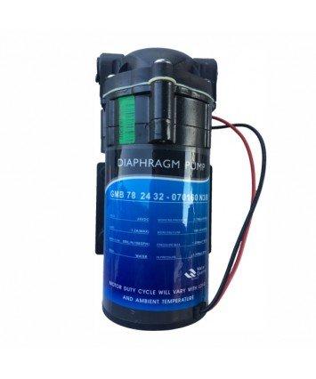 AquaKut 400G помпа GMB 78 24 32 - 070160 N3/8