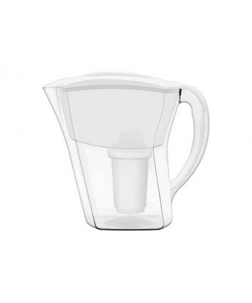 Аквафор Премиум фильтр для воды
