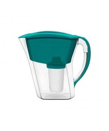 Аквафор Премиум Зеленый фильтр для воды