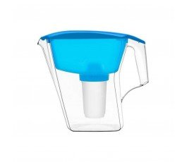 Аквафор Лаки фильтр для воды