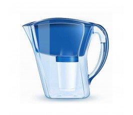 Аквафор Премиум Синий фильтр для воды