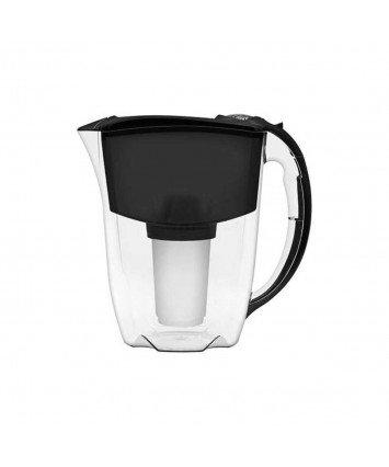 Аквафор Престиж Черный фильтр для воды