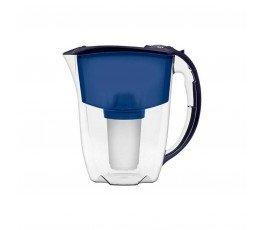 Аквафор Престиж Синий фильтр для воды