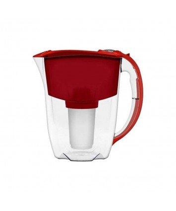 Аквафор Престиж Красный фильтр для воды