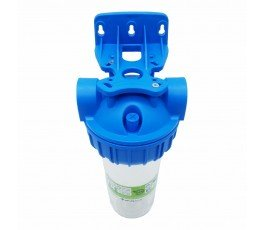 "ATLAS filtri Senior Plus 3P MFO 1/2"" фильтр для воды 8 Bar"