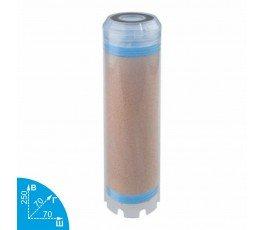 ATLAS filtri QA 10-CF SX-TS (умягчение воды)