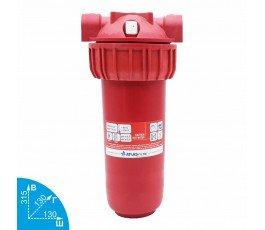 ATLAS filtri Senior Plus HOT 3P 3/4 для горячей воды 8 Bar