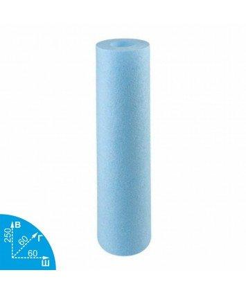ATLAS filtri CPP 10 5mcr SANIC (полипропилен 5мкм) Vodavozduh