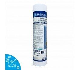 ATLAS filtri CPP 10 SX 5 mcr полипропиленовый картридж