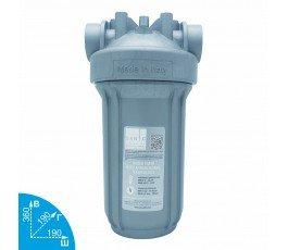 ATLAS filtri DP Big 10 SANIC магистральный фильтр 8 Bar