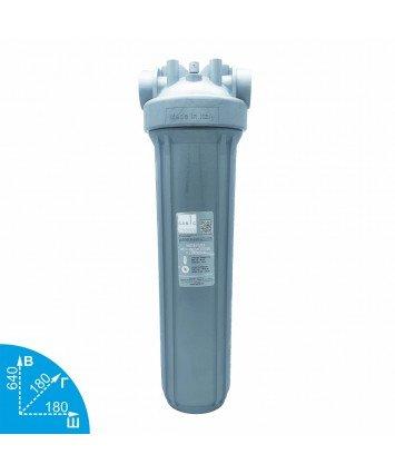 ATLAS filtri DP Big 20 SANIC магистральный фильтр 8 Bar