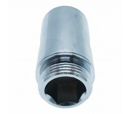 """ATLAS filtri MAG 2 MF-3/4"""" магнитный фильтр от накипи"""