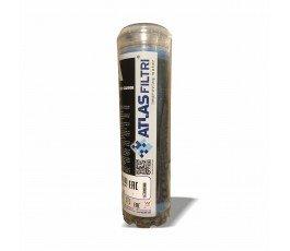 ATLAS filtri LA 10 SX (гранулированный уголь)