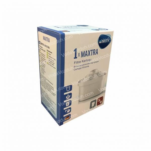 Brita Maxtra картридж для фильтра кувшина