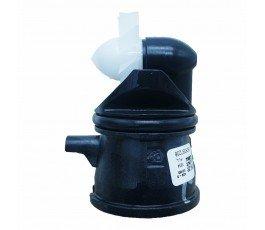 Clack V3003 WS1 счетчик литров