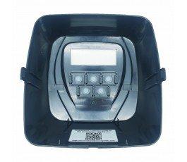 Clack V3175CI-01 лицевая панель
