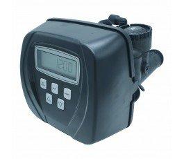 """Clack WS1""""CI клапан управления систем умягчения воды и удаления железа"""