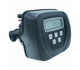 Clack WS1CI клапан управления систем водоподготовки