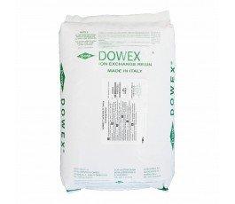 Dowex HCR-S/S ионообменная смола для умягчения воды