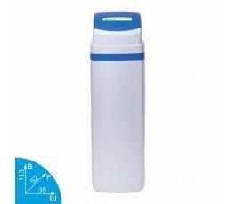 Ecosoft FU1035CABCE смягчитель воды 2.0-2.5 м3/час Vodavozduh